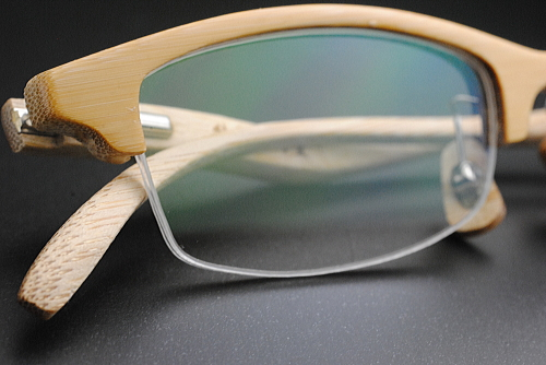 103fa15fd4 Know the bamboo glasses|We are selling eyeglasses of natural ...